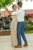 Gabe & Robyn's Wedding-340
