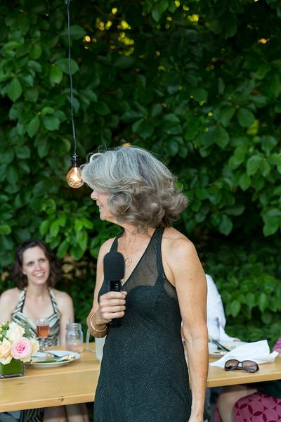Gabe & Robyn's Wedding-309