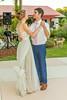 Gabe & Robyn's Wedding-328