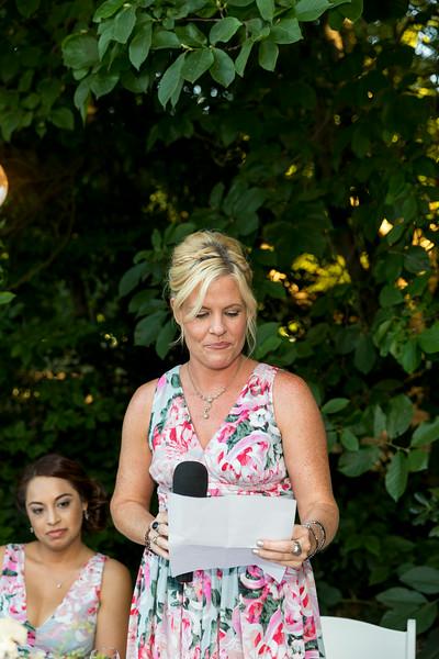 Gabe & Robyn's Wedding-315