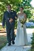 Gabe & Robyn's Wedding-201