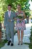Gabe & Robyn's Wedding-197