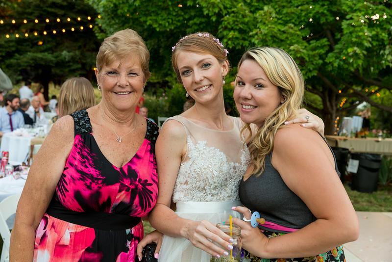 Gabe & Robyn's Wedding-377