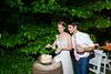 Gabe & Robyn's Wedding-396