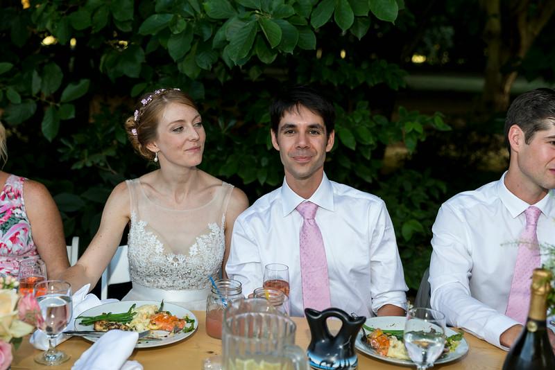 Gabe & Robyn's Wedding-312