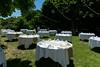 Gabe & Robyn's Wedding-126