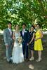 Gabe & Robyn's Wedding-275