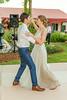 Gabe & Robyn's Wedding-330