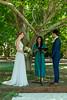 Gabe & Robyn's Wedding-213