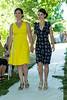 Gabe & Robyn's Wedding-188