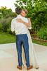 Gabe & Robyn's Wedding-335