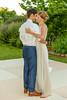 Gabe & Robyn's Wedding-336