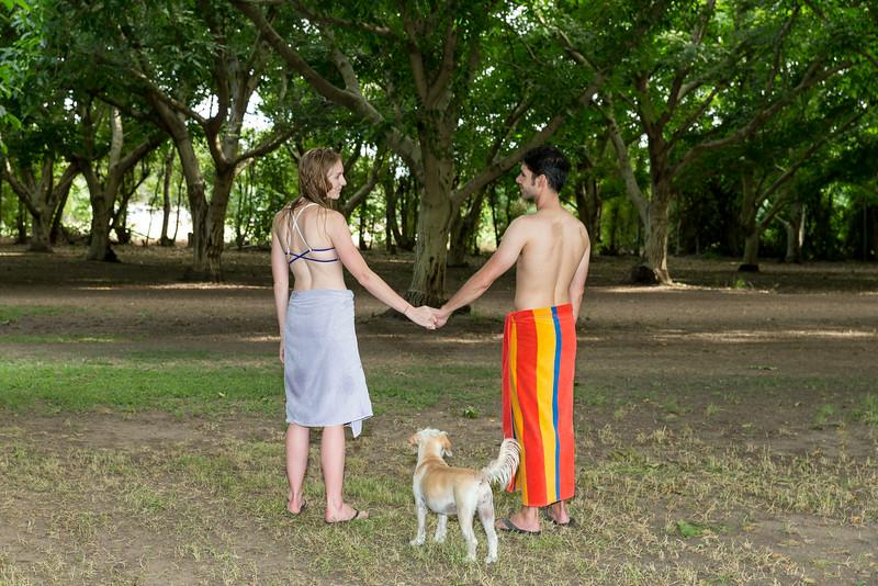 Gabe & Robyn's Wedding-2