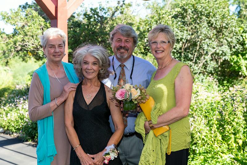 Gabe & Robyn's Wedding-173