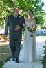Gabe & Robyn's Wedding-203