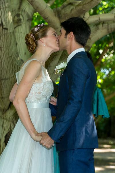 Gabe & Robyn's Wedding-242