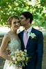 Gabe & Robyn's Wedding-280