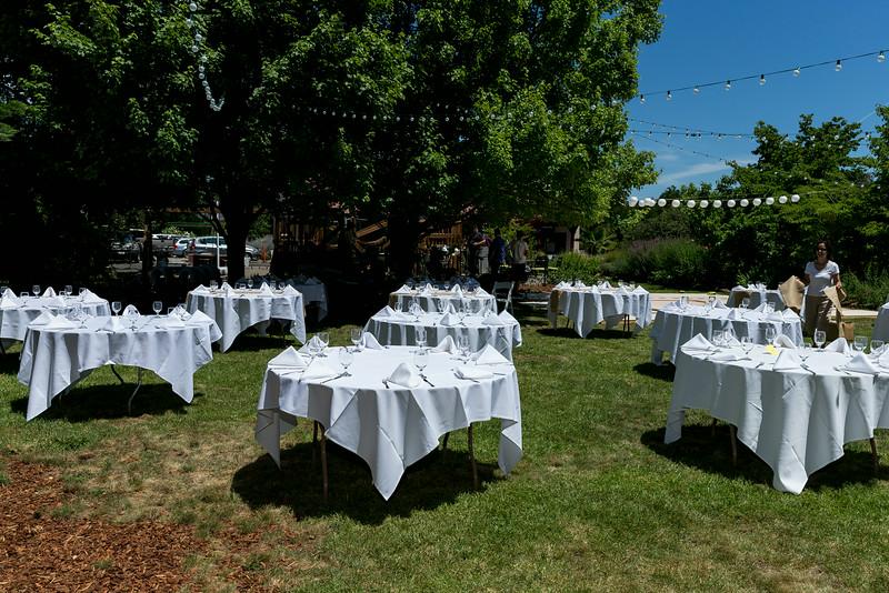 Gabe & Robyn's Wedding-129