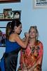 Gabe & Robyn's Wedding-139