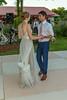 Gabe & Robyn's Wedding-327