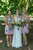 Gabe & Robyn's Wedding-268