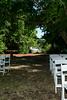 Gabe & Robyn's Wedding-132