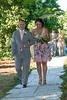 Gabe & Robyn's Wedding-189