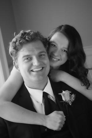 GABE PORCH AND ALAINA COPLIN WEDDING EDGEWOOD COUNTRY CLUB TIMBERICK WOODS 2016
