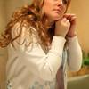 Erica_27Nov2009_22