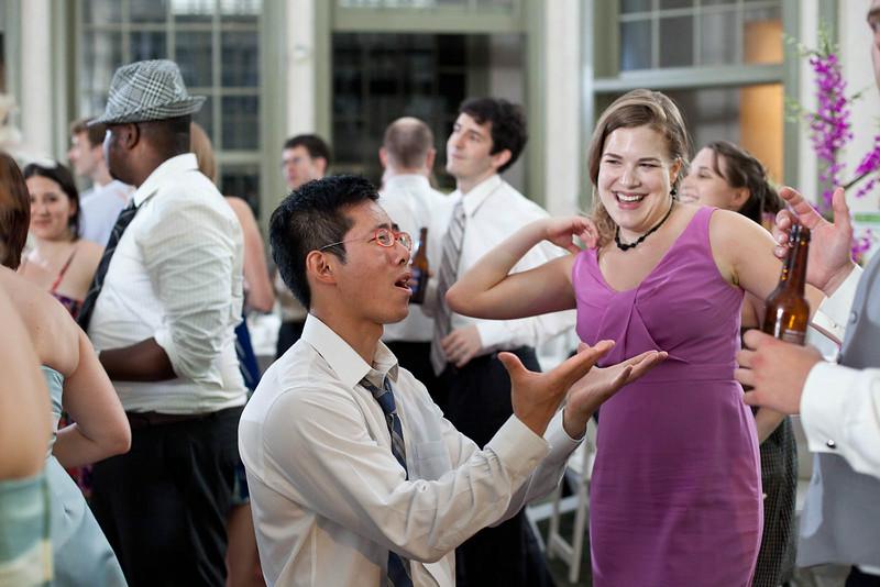 Gabi David wedding, DSBG