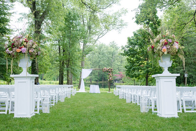 PleasantdaleWedding0464
