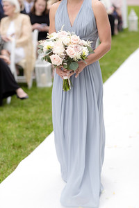 PleasantdaleWedding0523