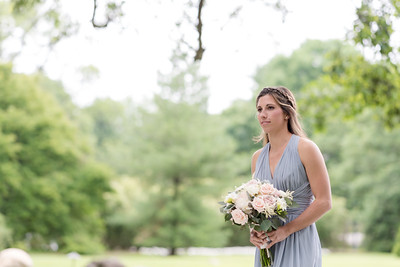 PleasantdaleWedding0521
