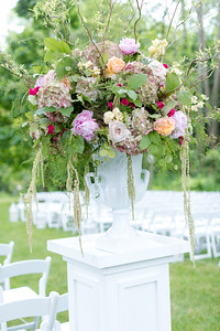 PleasantdaleWedding0475