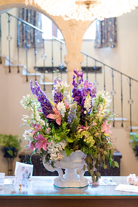 PleasantdaleWedding0472