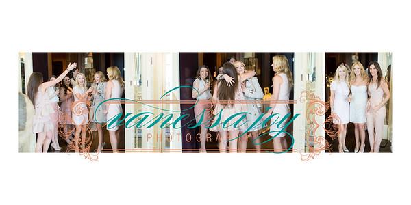 GabrielleBridalShowerAlbum_13