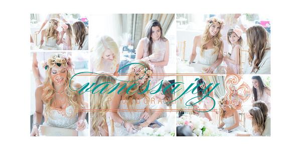 GabrielleBridalShowerAlbum_17