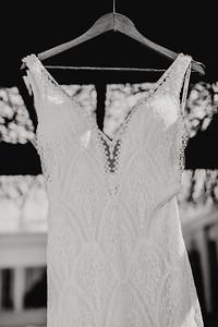 00007--©ADHPhotography2020--GageKaylea--Wedding--March7bw