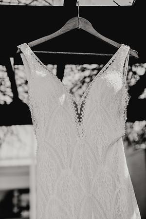 00011--©ADHPhotography2020--GageKaylea--Wedding--March7bw