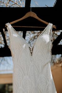 00009--©ADHPhotography2020--GageKaylea--Wedding--March7