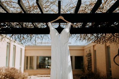 00006--©ADHPhotography2020--GageKaylea--Wedding--March7