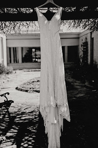 00003--©ADHPhotography2020--GageKaylea--Wedding--March7bw
