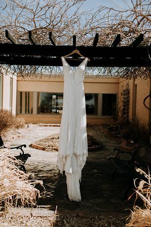 00002--©ADHPhotography2020--GageKaylea--Wedding--March7