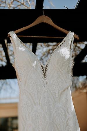 00010--©ADHPhotography2020--GageKaylea--Wedding--March7