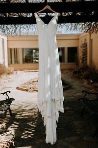 00004--©ADHPhotography2020--GageKaylea--Wedding--March7