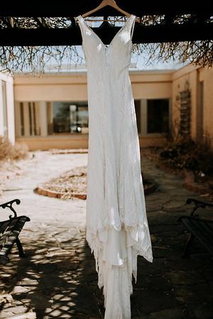 00003--©ADHPhotography2020--GageKaylea--Wedding--March7