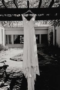 00005--©ADHPhotography2020--GageKaylea--Wedding--March7bw