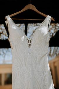00008--©ADHPhotography2020--GageKaylea--Wedding--March7