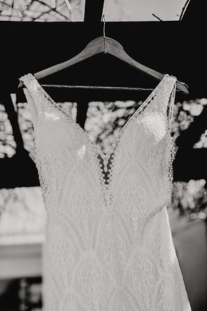 00010--©ADHPhotography2020--GageKaylea--Wedding--March7bw