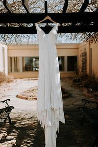 00005--©ADHPhotography2020--GageKaylea--Wedding--March7